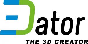3Dator-Logo_Final